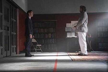 Prodigal Son 1x2 (13).jpg