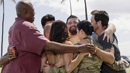 Hawaii Five-0 10x1 (12).jpg