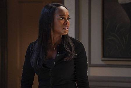 How to Get Away With Murder6x1 (1).jpg