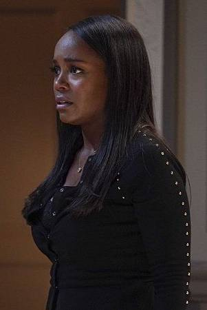 How to Get Away With Murder6x1 (2).jpg