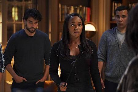 How to Get Away With Murder6x1 (3).jpg