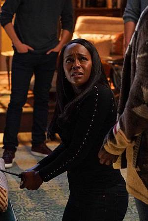 How to Get Away With Murder6x1 (5).jpg