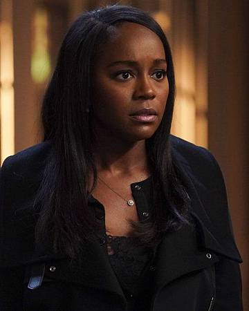 How to Get Away With Murder6x1 (9).jpg