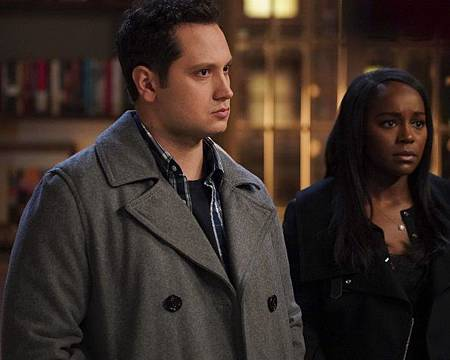 How to Get Away With Murder6x1 (10).jpg