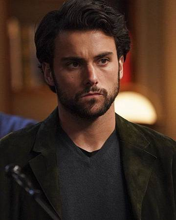 How to Get Away With Murder6x1 (11).jpg