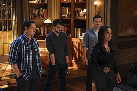 How to Get Away With Murder6x1 (12).jpg