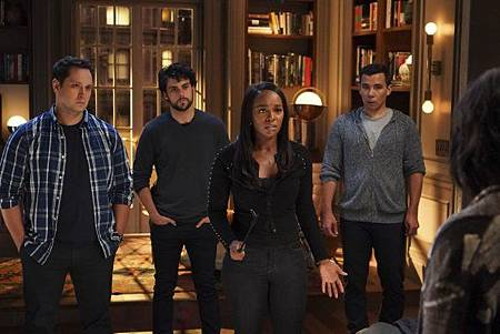 How to Get Away With Murder6x1 (13).jpg