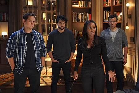 How to Get Away With Murder6x1 (14).jpg