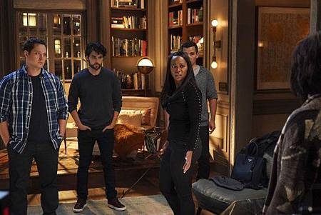How to Get Away With Murder6x1 (15).jpg