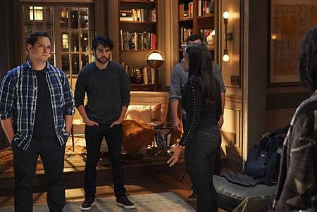 How to Get Away With Murder6x1 (16).jpg