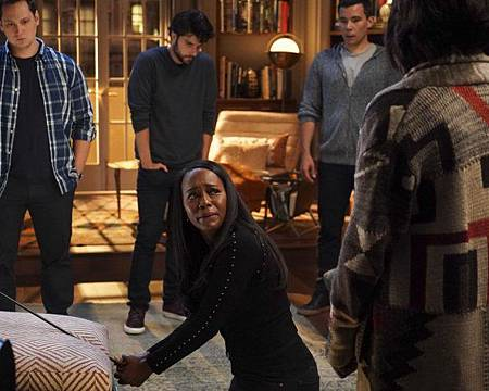 How to Get Away With Murder6x1 (17).jpg