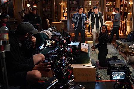 How to Get Away With Murder6x1 (18).jpg