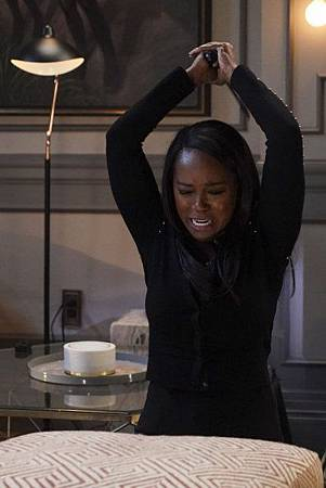 How to Get Away With Murder6x1 (20).jpg
