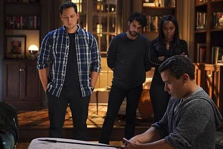 How to Get Away With Murder6x1 (21).jpg