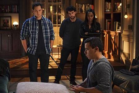 How to Get Away With Murder6x1 (22).jpg