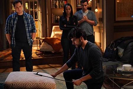 How to Get Away With Murder6x1 (24).jpg
