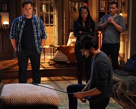 How to Get Away With Murder6x1 (25).jpg