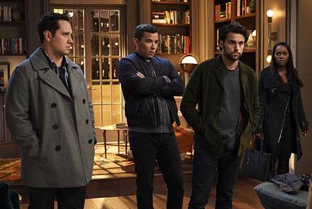 How to Get Away With Murder6x1 (26).jpg