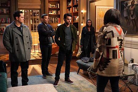 How to Get Away With Murder6x1 (27).jpg