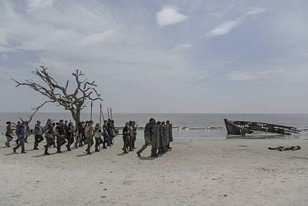 The Walking Dead S10 (16).jpg