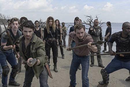 The Walking Dead S10 (17).jpg