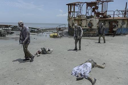 The Walking Dead S10 (20).jpg