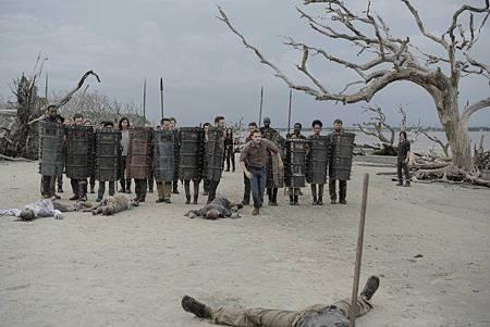 The Walking Dead S10 (21).jpg