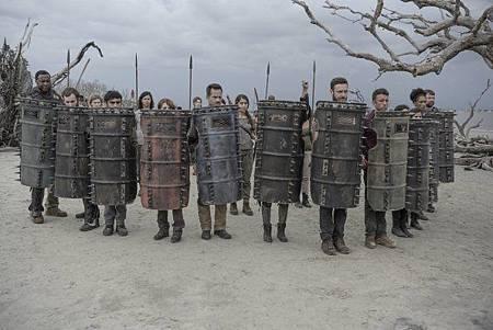 The Walking Dead S10 (22).jpg