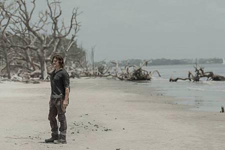 The Walking Dead S10 (23).jpg