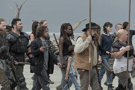 The Walking Dead S10 (25).jpg