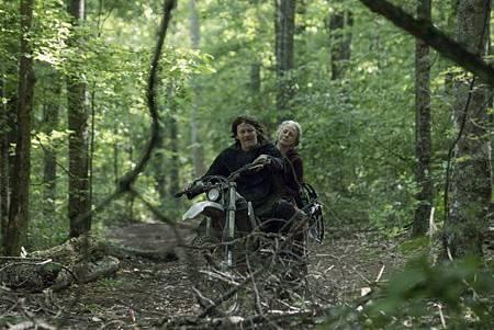 The Walking Dead S10 (26).jpg