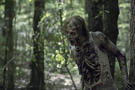 The Walking Dead S10 (27).jpg
