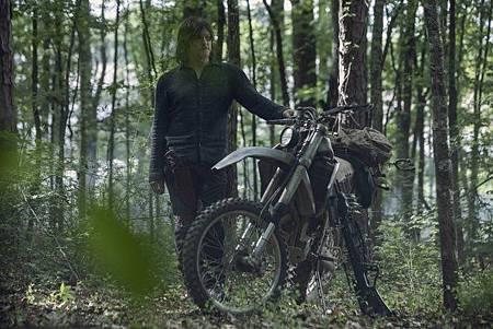 The Walking Dead S10 (28).jpg