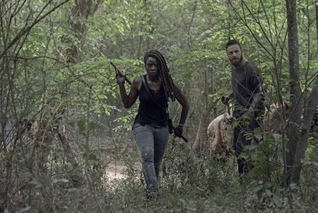 The Walking Dead S10 (29).jpg