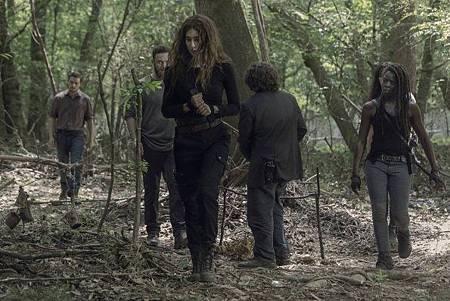 The Walking Dead S10 (31).jpg