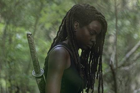 The Walking Dead S10 (32).jpg