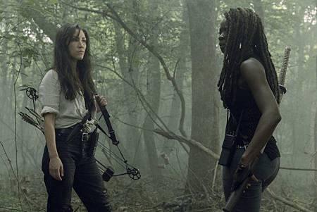 The Walking Dead S10 (33).jpg