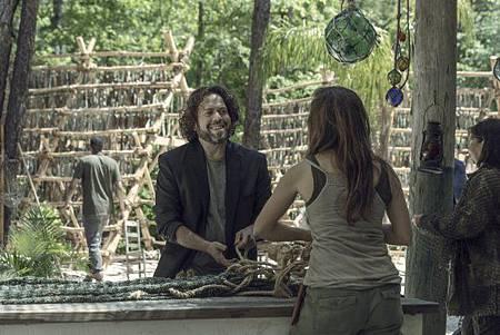 The Walking Dead S10 (35).jpg
