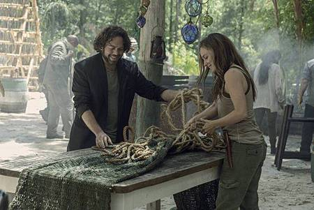 The Walking Dead S10 (36).jpg