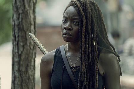 The Walking Dead S10 (40).jpg