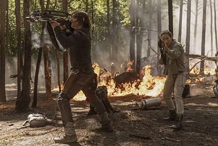 The Walking Dead S10 (41).jpg