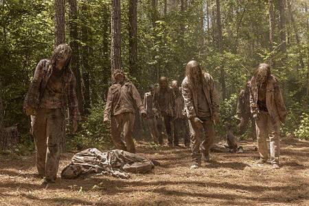 The Walking Dead S10 (42).jpg