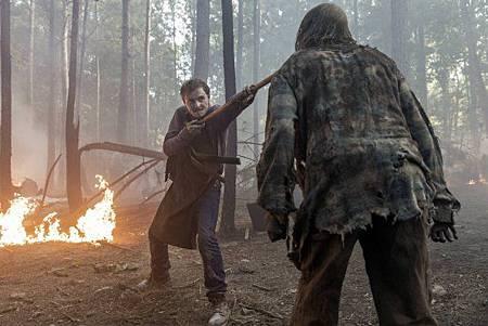 The Walking Dead S10 (43).jpg