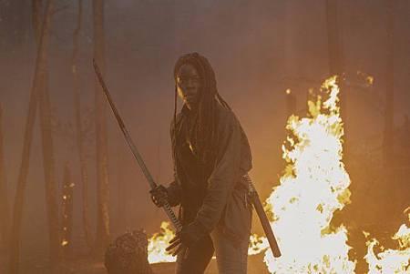 The Walking Dead S10 (44).jpg