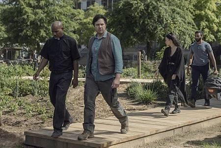 The Walking Dead S10 (48).jpg
