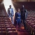 Supergirl 5x1 (10).jpg
