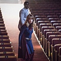 Supergirl 5x1 (11).jpg