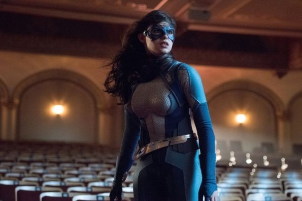 Supergirl 5x1 (15).jpg