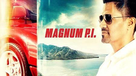 Magnum P.I (1).jpg