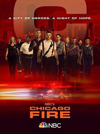 Chicago Fire 8x1 (2).jpg